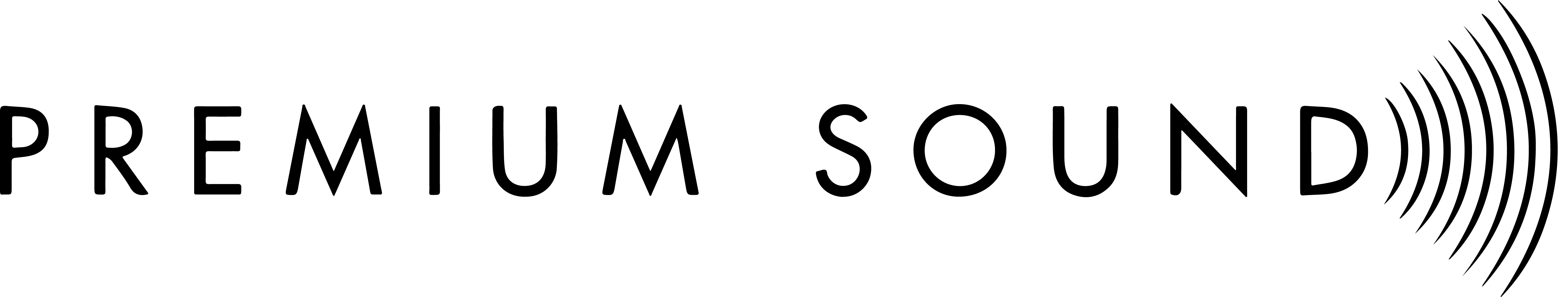 PREMIUM-SOUND-LOGO-web-1