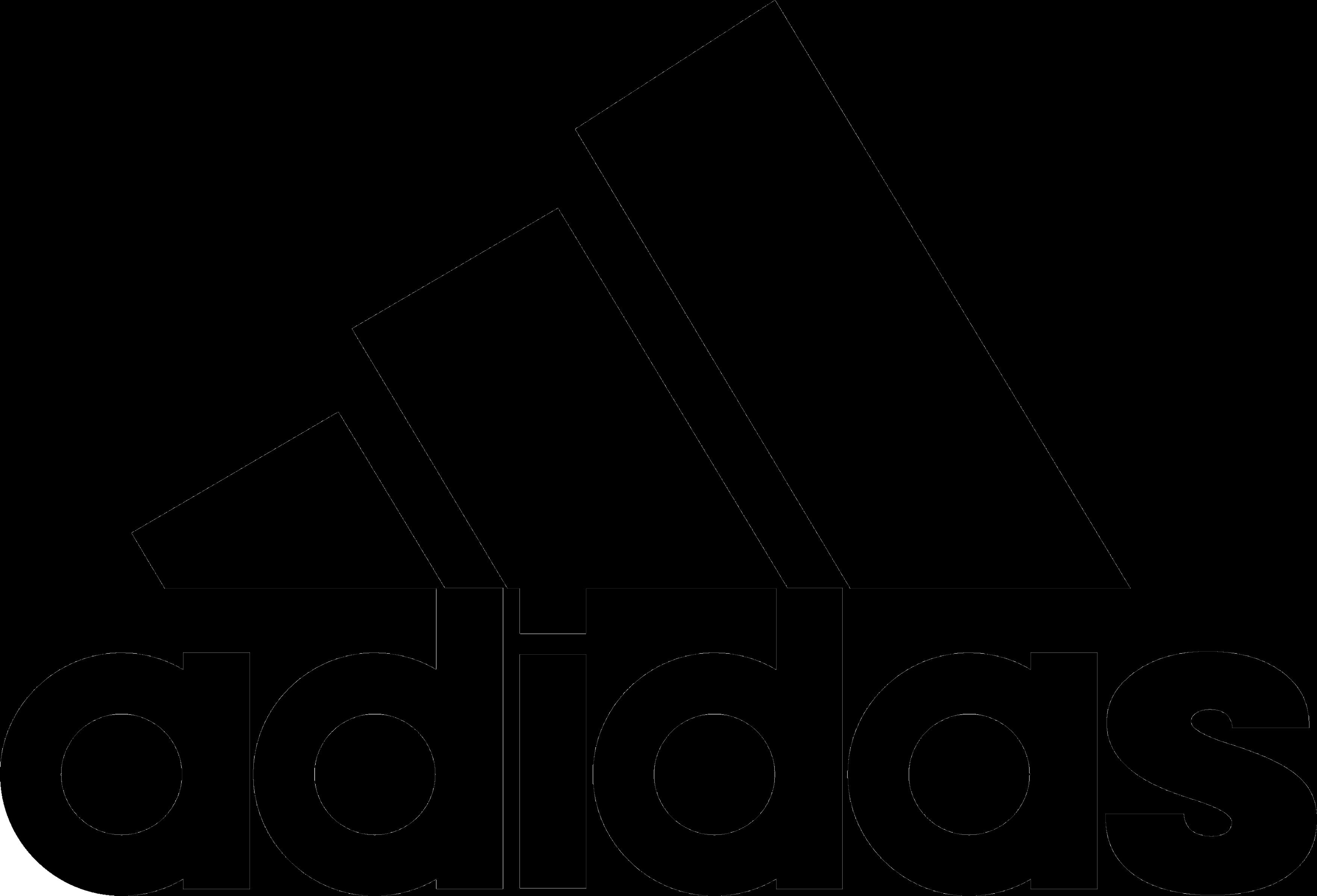 PikPng.com_under-armour-logo-png_429866