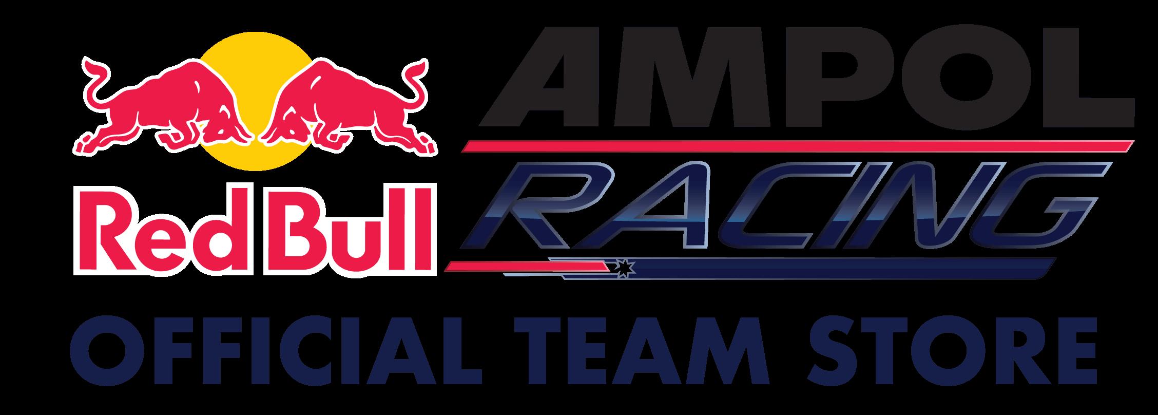 RedBull_Racing (1)