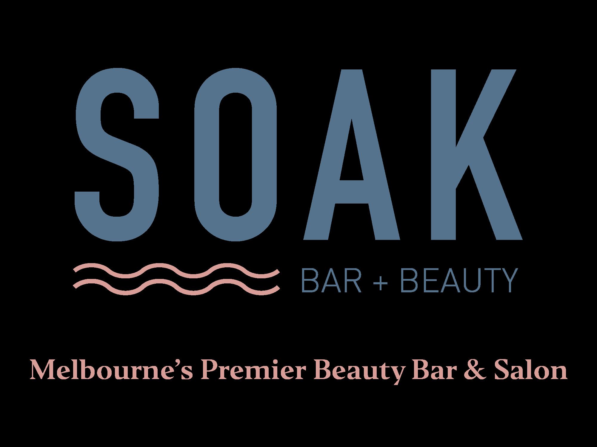 SOAK - LOGO Slogan (1)