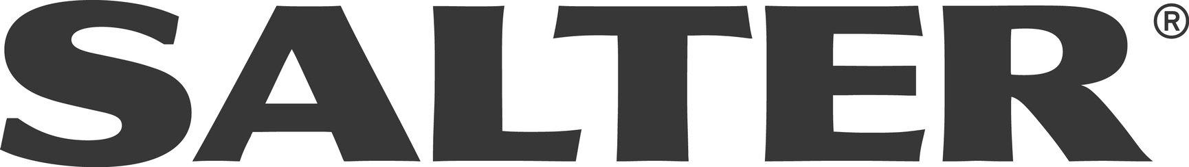 Salter_Logo (1)